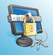 locked-computer-cartoon